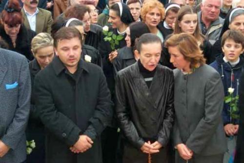 fr-slavko-funeral-20201124-12