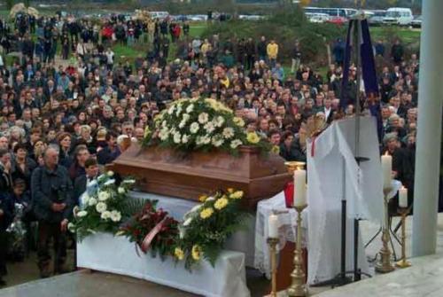 fr-slavko-funeral-20201124-2