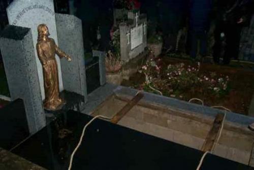 fr-slavko-funeral-20201124-6