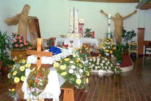 fr-slavko-funeral-20201124-8